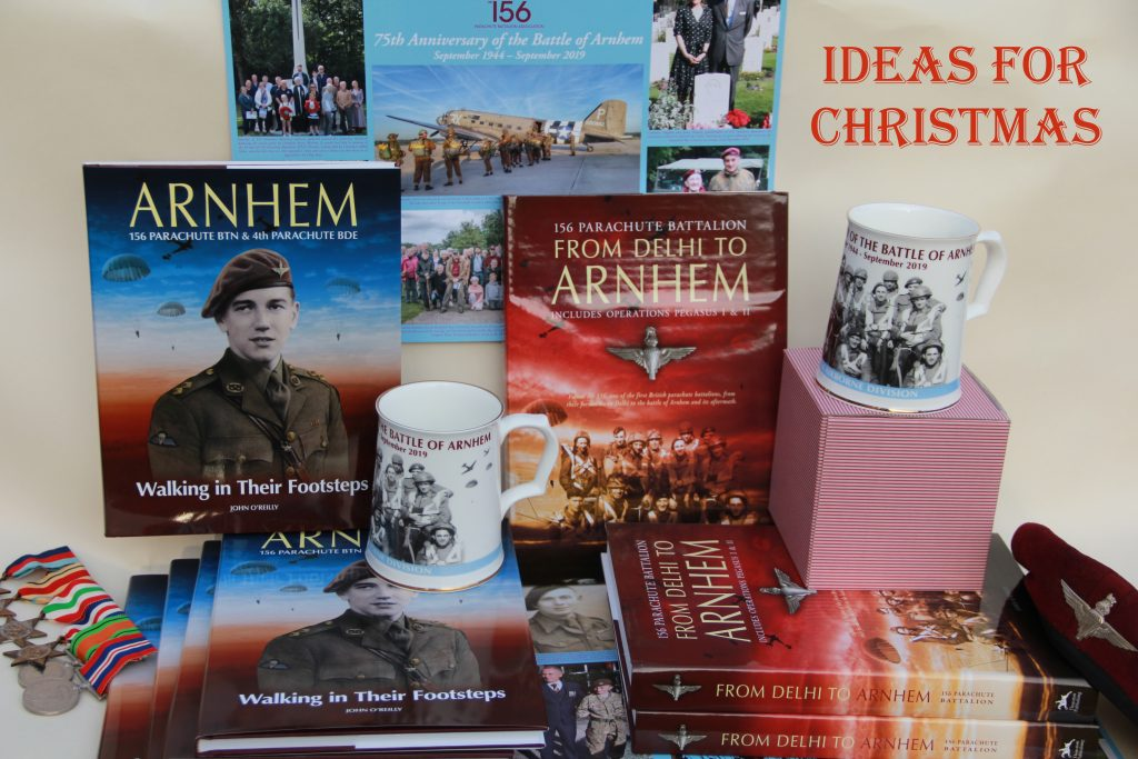 Some lovely Christmas Gifts Ideas