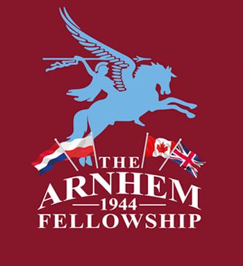 arnhem-1944-fellowship-logo2