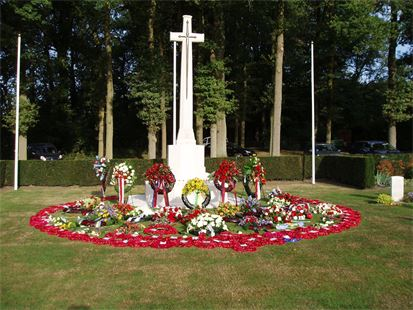 commemorations-memorials-007