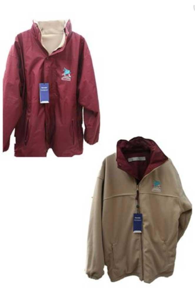 result-reversible-jacket-2